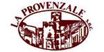 la-provenzale